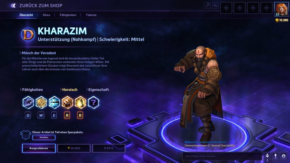 Heroes-of-the-Storm-Kharazim01