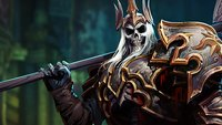 Heroes of the Storm: Leoric-Guide – Der untote Super-Tank