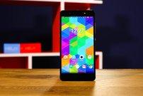 70 Euro Rabatt: High-End-Smartphone Honor 7 jetzt  für 279 Euro sichern [Update]