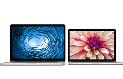 IBM könnte Apples größter...