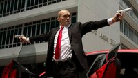 GIGA Im Interview mit Rupert Friend zu Hitman: Agent 47
