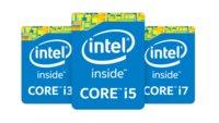 Intel Core i7-6500U: Erste Benchmarks zur Skylake-CPU