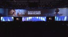 Intel Skylake kann drei 4K-Monitore befeuern, verfügbar möglicherweise in 2 Wochen