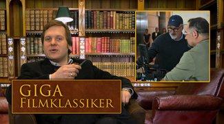 GIGA Filmklassiker #36: David Fincher