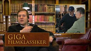 filmklassiker-36-14369.mp4