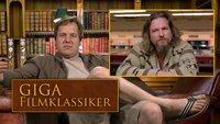 GIGA Filmklassiker #39: Jeff Bridges