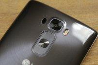 LG G Flex 2 derzeit für nur 239 Euro erhältlich [Deal]