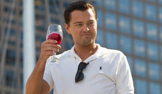 Leonardo Di Caprio wird für Martin Scorsese zum Serienkiller