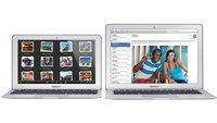 MacBook Air: Neue Details zum kommenden Skylake-Update verfügbar