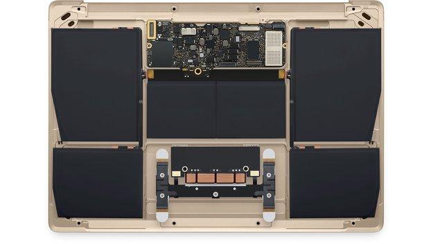 MacBook-Nutzer arbeiten länger dank Safari: Stromsparen dank Browser-Wahl