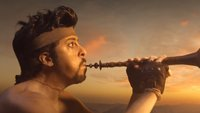 Madden NFL 16: Seht das wohl krasseste Videospiel-Werbevideo seit langem