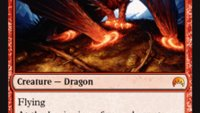 Magic Duels - Origins: Sagenhaft seltene Karten – Alle Mythic Rares im Überblick