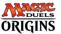 Magic Duels - Origins: Die Fähigkeiten im Überblick – Deutsch und Englisch