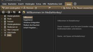 MediaMonkey Free