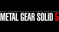 MGS 5 - The Phantom Pain: Stealth- und Schleich-Tipps - so bleibt ihr unentdeckt