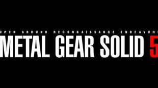 MGS 5 - The Phantom Pain: Companion-App - Download und Details zur Begleit-App