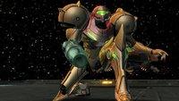 Metroid: Heißes Gerücht um weitere 2D-Episode