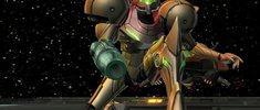 Nintendo verschiebt Metroid Prime 4 – und das ist gut so!