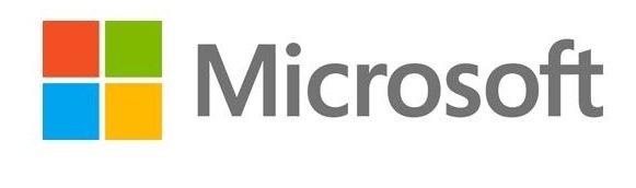 DirectX 12: Download, Features und Neuerungen im Überblick