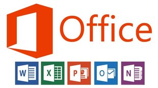 Microsoft: Office-Event für den 2. November angekündigt
