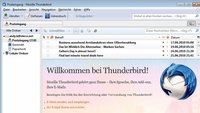 Thunderbird Backup - die sichersten Methoden