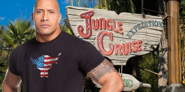 ©http://movieweb.com/disney-jungle-cruise-movie-rock-dwayne-johnson/