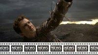 Fantastic Four: Was ist da nur schief gelaufen? Ein Protokoll des Grauens!