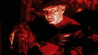 Nightmare on Elm Street-Reboot: Freddy Kruger kehrt zurück