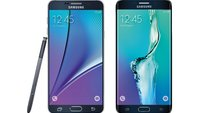 Samsung Galaxy S6 edge+: Preise und endgültige Spezifikationen geleakt