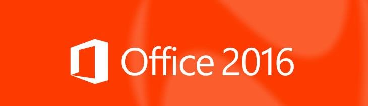Office 2016 Banner Small