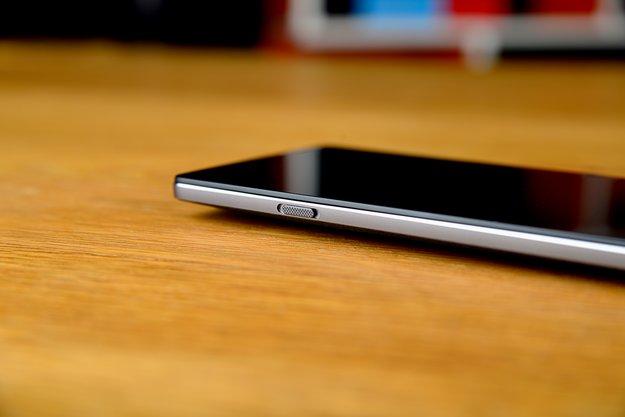 Vorteil OnePlus: Das halten GIGA-Leser vom Alert-Slider