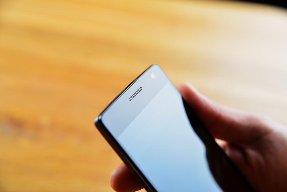 OnePlus-2-Grill-q_GIGA