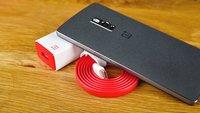 """OnePlus 2: Hersteller verpatzt Marktstart seines """"Flagship-Killers"""""""