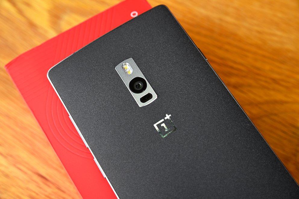 OnePlus-2-Kamera-q_GIGA