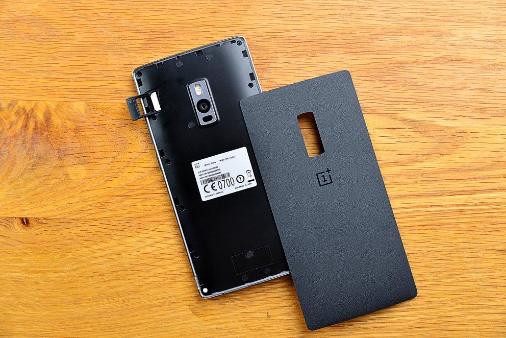 OnePlus-2-Rueckschale-q_GIGA