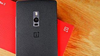 OnePlus 2 jetzt dauerhaft günstiger – 64 GB-Version für 345 Euro