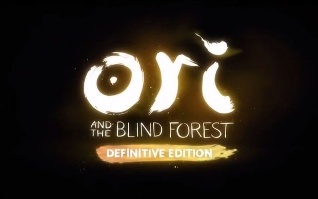 Ori and the Blind Forest: Definitive-Edition für Xbox One und PC angekündigt