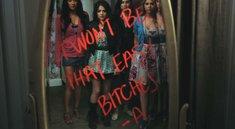 """Pretty Little Liars Staffel 6: Wer ist """"A""""? - Geheimnis endlich gelüftet! Achtung: SPOILER!!!"""