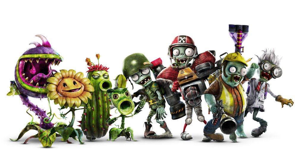 Plants-vs-Zombies-Garden-Warfare-2-banner