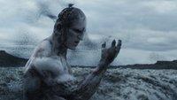 Prometheus 2: Drehstart zu Ridley Scotts Sequel schon im Januar 2016