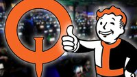 QuakeCon: Die coolste LAN-Party der Welt?