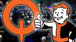 QuakeCon: Die coolste LAN-Party der Welt?