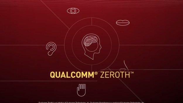 Snapdragon 820: Smart Protect schützt durch maschinelles Lernen in Echtzeit vor Malware