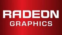 Verblüffende Details zur Entwicklung der Radeon Fury X veröffentlicht