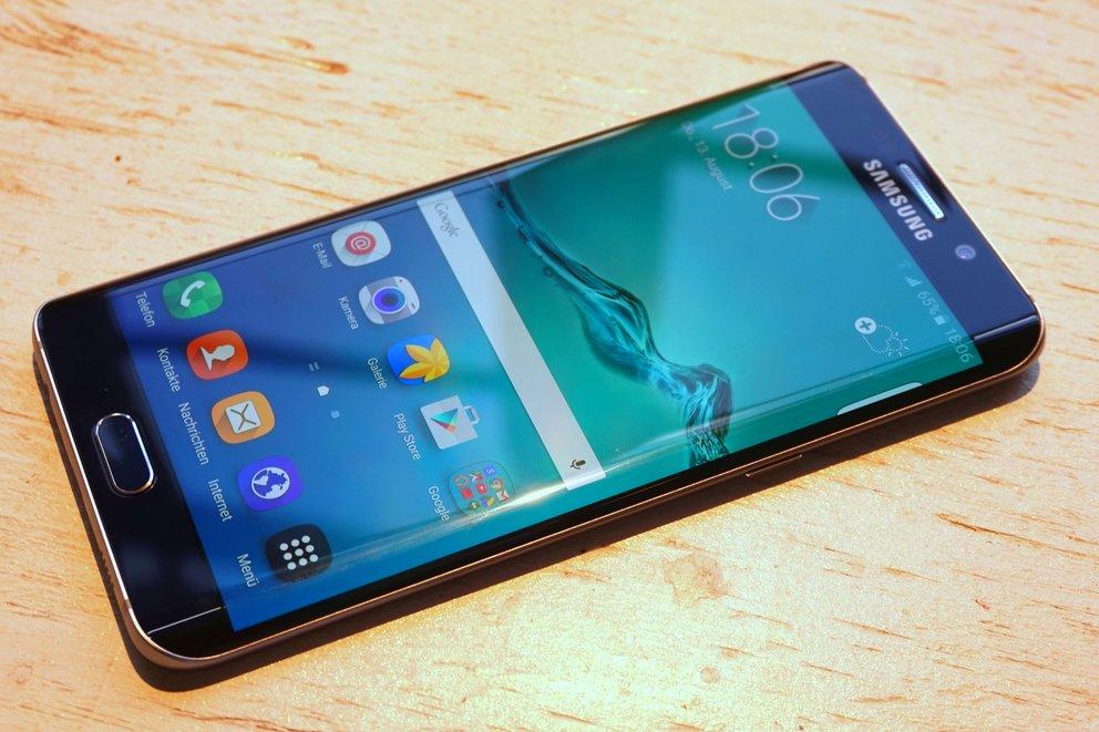 Google möchte Samsung bei der Optimierung von TouchWiz helfen [Gerücht]