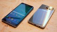 Samsung Galaxy S7: Massenproduktion von 6 GB RAM-Modulen für Smartphones gestartet