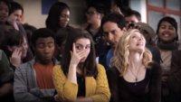 Community abgesetzt: Das endgültige Aus für die beliebte Comedy