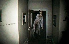 Silent Hills: PT-Demo mit...