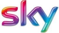Sky-Hinweis 313: Kanal sendet zur Zeit nicht - Lösung