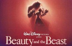 Disney-Filme: Diese...